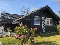 Ferienhaus - Wohlfühldomizil, Ferienhaus Dreibogen 22 in Glücksburg - kleines Detailbild