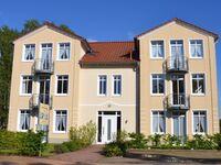 Ferienwohnungen Villa 'Am Sonnenstrand', Kat II - Wohnung 2 in Bansin (Seebad) - kleines Detailbild