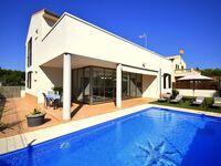 44098 Moderne Villa Juan Son Serra, 44098 Moderne Villa Juan mit Pool Son Serra in Son Serra de Marina - kleines Detailbild
