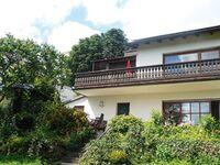 Ferienwohnung Spohr in Bad Wildungen - kleines Detailbild