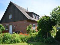 Haus Nordlys, Ferienwohnung - Erdgeschoss in Glücksburg - kleines Detailbild
