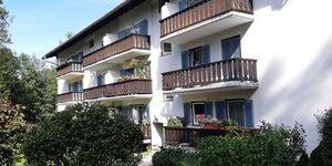 ,Am Badepark, Ferienwohnung Am Badepark in Bad Wiessee - kleines Detailbild