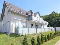 A.01 Haus Sonne Whg. 03 Strandräuber mit Terrasse, Haus Sonne Whg. 03 Strandräuber mit Terrasse in Thiessow auf Rügen (Ostseebad) - kleines Detailbild