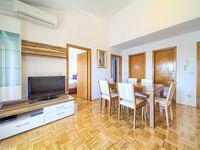 Apartment Punta - Fewo für 5 Personen in Punat - kleines Detailbild