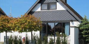 Ferienhaus Strandperle in Neukirchen - kleines Detailbild