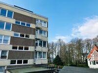 Appartement Schöner Blick, Schöner Blick in Glücksburg - kleines Detailbild