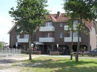 Ferienwohnung Kubsch in Friedrichskoog-Spitze - kleines Detailbild