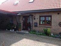 Brummer, Klaus-Peter, Ferienwohnung Brummer in Ellingstedt - kleines Detailbild