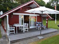 Bullerby & Meer - Ferienhaus Lotta, Ferienhaus Lotta in Glücksburg - kleines Detailbild