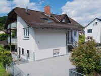 BI-Ferienwohnungen Mildenberger, 1-Zimmer-Appartement Nr. 7 in Birkenau-Nieder-Liebersbach - kleines Detailbild