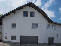 BI-Ferienwohnungen Mildenberger, 2-Zimmer-Appartement für 2 Pers. Nr. 3 in Birkenau-Nieder-Liebersbach - kleines Detailbild