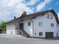 BI-Ferienwohnungen Mildenberger, 2-Zimmer-Appartement für 3 Pers. in Birkenau-Nieder-Liebersbach - kleines Detailbild