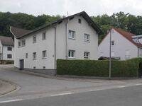 BI-Ferienwohnungen Mildenberger, 4-Zimmer-Appartement Nr. 11 in Birkenau-Nieder-Liebersbach - kleines Detailbild