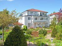 Villa Dornbusch F 623 WG 08 im 1. OG mit Sonnenbalkon, VD 08 in Binz (Ostseebad) - kleines Detailbild