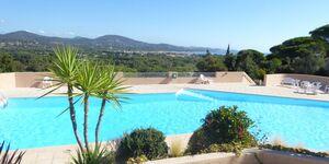 Ferienhaus an der Cote d'Azur, Ferienhaus in Cogolin - kleines Detailbild