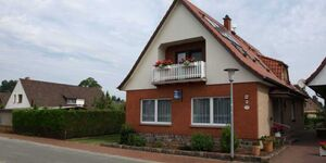 Ferienanbau 'Ronneberger' in Rechlin - kleines Detailbild
