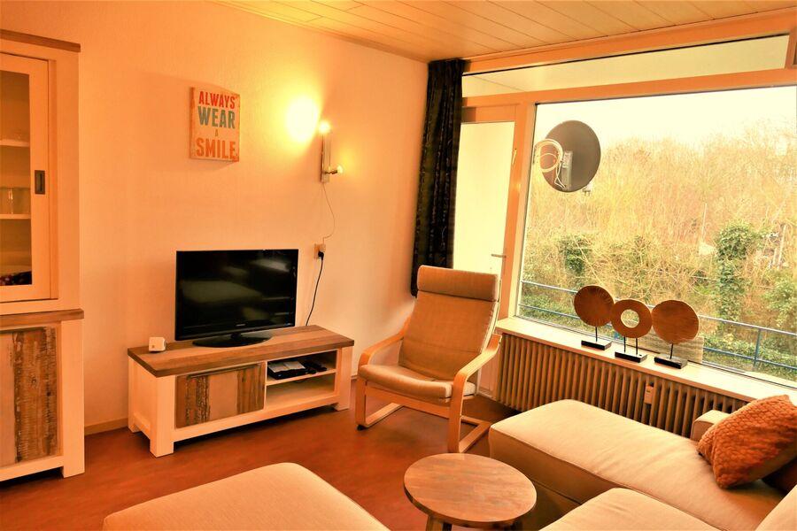 Wohnzimmer Sitzbank