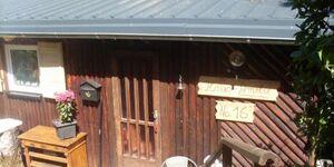 Ferienhaus Amelie in Vöhl - Harbshausen - kleines Detailbild