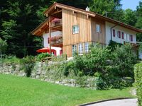 Ferienwohnung Egglerhäusl Nr. 1 in Bischofswiesen - kleines Detailbild