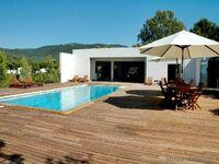 91 Villa Bruback, neu in Cala Vadella - kleines Detailbild