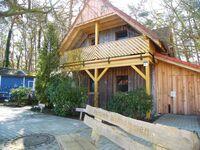 Ferienhaus Knopf mit 3 Ferienwohnungen, Wohnung 01 in Zinnowitz (Seebad) - kleines Detailbild