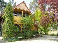 Ferienhaus Knopf mit 3 Ferienwohnungen, Wohnung 02 in Zinnowitz (Seebad) - kleines Detailbild