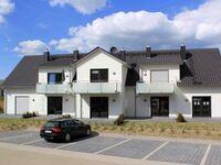 S.01 Haus Düne Whg. 03 mit Süd-West Terrasse und Balkon, Haus Düne Whg. 03 mit Süd-West Terrasse und in Thiessow auf Rügen (Ostseebad) - kleines Detailbild