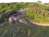 Alter Schwede Seedorf, Ferienwohnung 2 in Sellin (Ostseebad) - kleines Detailbild