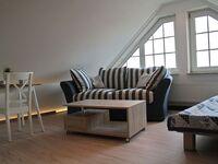 Haus Daniel - Ferienwohnung 7-8 in Neuharlingersiel - kleines Detailbild