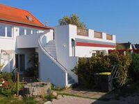 Rottwilm, R. + B., Ferienwohnung Weitblick in Insel Poel (Ostseebad), OT Timmendorf - kleines Detailbild