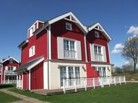 H079 Doppelhaushälfte 'Windjammer', H079 Doppelhaushälfte 'Steuerbord' STRANDPARK in Sierksdorf - kleines Detailbild