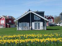 H098 Einzelhaus 'Kogge', H098 Einzelhaus 'Küstenliebe' STRANDPARK in Sierksdorf - kleines Detailbild