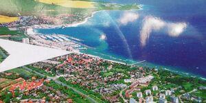 Ferienwohnung 'Am Strand' in Kiel-Schilksee - kleines Detailbild