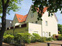Villa Elsa 'Wohnung 5', Villa Elsa Wohnung 5 in Rerik (Ostseebad) - kleines Detailbild