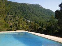 226 Schönes Ferienhaus in der Cala Vadella, neu in Cala Vadella - kleines Detailbild
