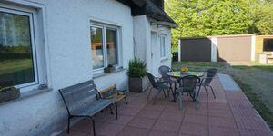 Ferienhof Kwijas, Fewo Maisonett in Trent auf Rügen - kleines Detailbild