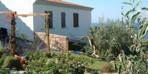 Ferienwohnung 'E'  - direkt am Meer, Ferienwohnung E in Valledoria - kleines Detailbild