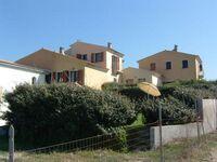So nah am Meer - Ferienwohnung 'F', Ferienwohnung F in Valledoria - kleines Detailbild