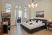 Villa Goodewind, 3.1, 1R (4)