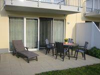 Ferienwohnung Igelring 67 EG Stöcker  -  GM 69831, 2 Zimmer FEWO in Graal-Müritz (Ostseeheilbad) - kleines Detailbild