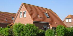 Ferienhaus in Nessmersiel 200-080a, 200-080a in Neßmersiel - kleines Detailbild