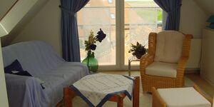 Ferienwohnung in Nessmersiel 200-042a, 200-042a in Neßmersiel - kleines Detailbild