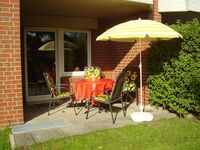 Ferienwohnung in Dornumersiel 200-045a, 200-045a in Dornumersiel - kleines Detailbild