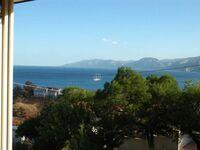 Appartamento bella vista - Cala Gonone, Appartamento bella vista in San Teodoro - kleines Detailbild