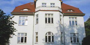 VD_Villa Daheim - 05 in Kölpinsee - Usedom - kleines Detailbild