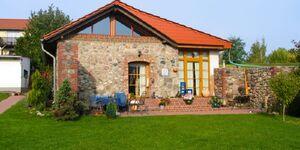 Ferienhaus - Straussenfarm in Märkische Höhe-Reichenberg - kleines Detailbild
