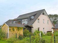 Exkl. App. Steilküste mit W-LAN, Waschmaschine, 2-R-Appartement in Nienhagen (Ostseebad) - kleines Detailbild