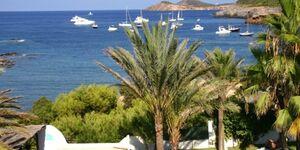 174 Ferienhaus am Meer Pou des Lleo, neu in Es Figueral - kleines Detailbild