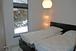 Ferienappartements in Middelhagen, Appartement III