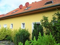 GLOWE Doppelferienhaus Sonnenstrand -ASM, Doppelhaushälfte - Sonnenstrand Nr. 5a in Glowe auf Rügen - kleines Detailbild
